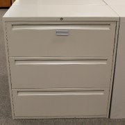 3_Drawer_Lateral_File_1