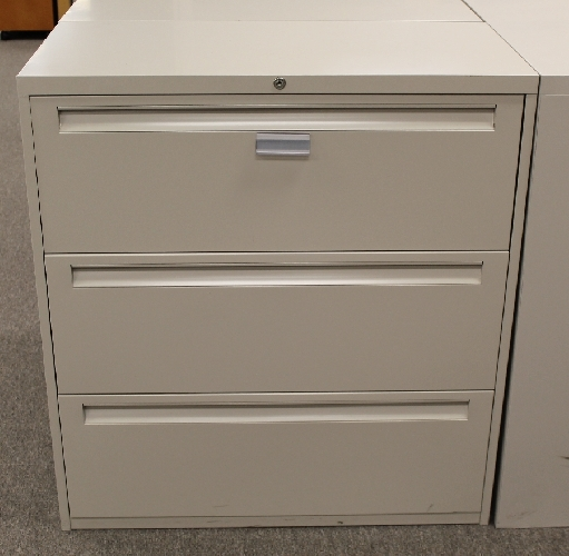 filing drawer i cabinet steelcase in for lateral file vaudreuil sale best