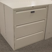 3_Drawer_Lateral_File_2