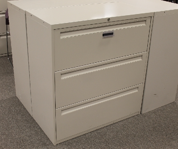 design turnstone lateral cabinet currency freestanding awesome steelcase file