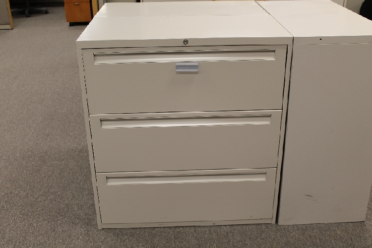 3_Drawer_Lateral_File_4