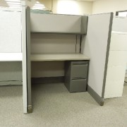 Call_Center_Cubicles_4x4_cubicle_size_1