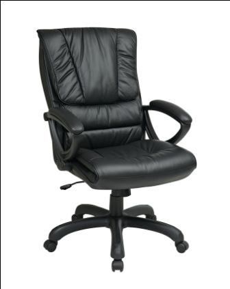 Chair_6710
