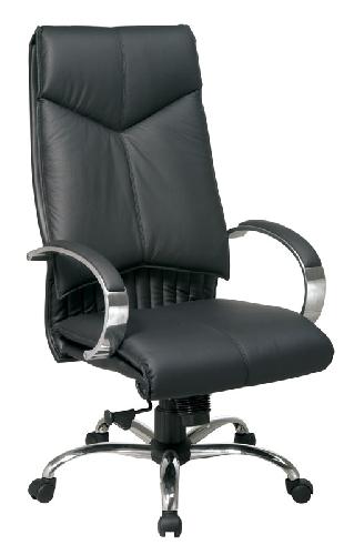 Chair_8200