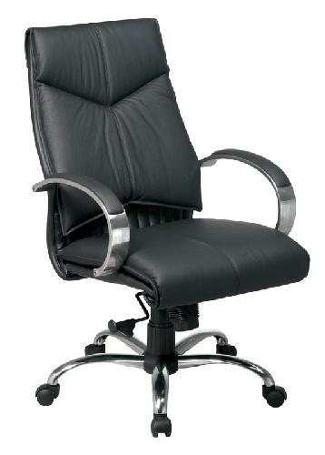 Chair_8201