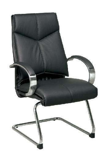 Chair_8205