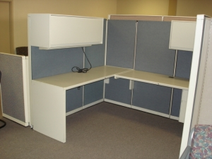 Wholesale Office Cubicles
