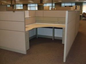 Steelcase Pathways / Steelcase Answers