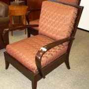 Dakota_Jackson_Chair_Used_Furniture__1