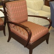 Dakota_Jackson_Chair_Used_Furniture__2