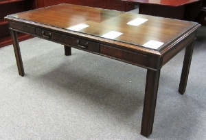 Kimball_Traditional_Writing_Table3-300×203