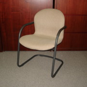 Knoll-RPM_Side-Chair_2