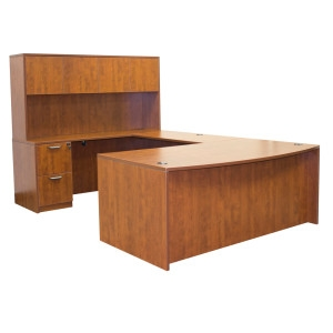 Laminate_Desk_Cherry_Finish3-300×300