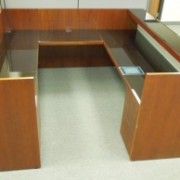 Large_Reception_Desk02-300x194