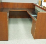 Large_Reception_Desk03-300x172