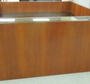 Large_Reception_Desk05-300x168