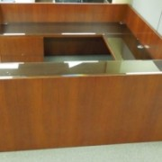 Large_Reception_Desk07-300x200