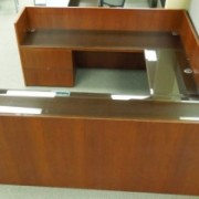 Large_Reception_Desk09-300x210