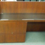 Large_Reception_Desk11-300x225