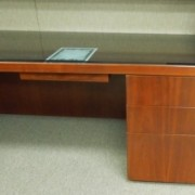 Large_Reception_Desk12-300x209