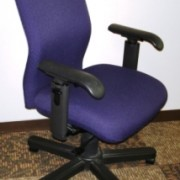 Office-Chair-Seating_Used-Office-Furniture_111-214x300