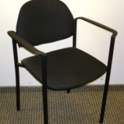 Office-Chair-Seating_Used-Office-Furniture_91-215x300