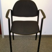 Office-Chair-Seating_Used-Office-Furniture_92-215x300