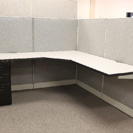 Cubicle Depot Summer Sale