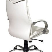 Pro_Line_7270_Chair
