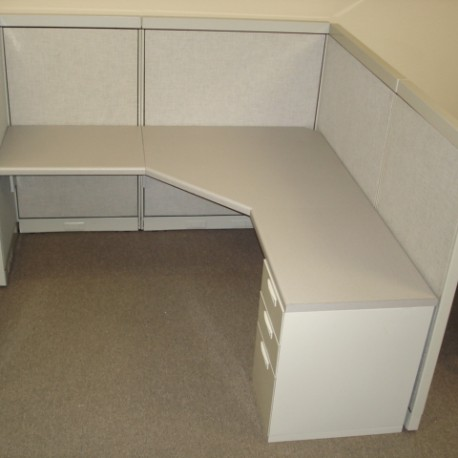 Steelcase-Avenir-6×6-Cubicles_(1)