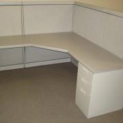 Steelcase-Avenir-6x6-Cubicles_(2)