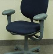 Steelcase_Criterion_Chair5-178x300
