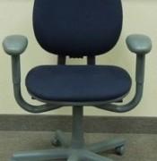 Steelcase_Criterion_Chair6-175x300