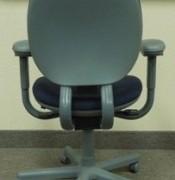 Steelcase_Criterion_Chair7-175x300
