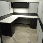 Teknion_Boulevard_6x8_Cubicles-Used-34