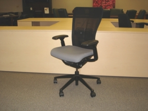 Zody Chair- Office Chairs