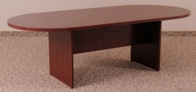 Ultra Laminate Series Conference Table