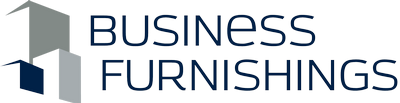 Business Furnishings Inc