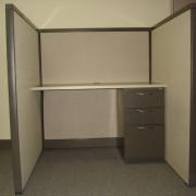 used-cubicles-steelcase-avenir(10)