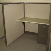 used-cubicles-steelcase-avenir(11)