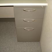 used-cubicles-steelcase-avenir(14)