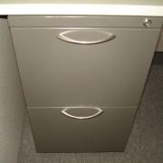 used-cubicles-steelcase-avenir(15)