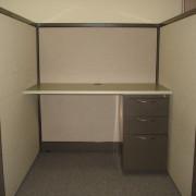 used-cubicles-steelcase-avenir(16)