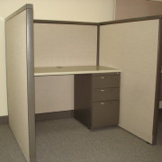 used-cubicles-steelcase-avenir(18)