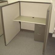 used-cubicles-steelcase-avenir(2)