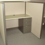 used-cubicles-steelcase-avenir(8)