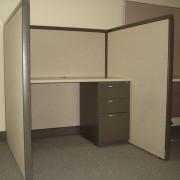 used-cubicles-steelcase-avenir(9)