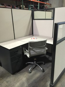 cubicle3
